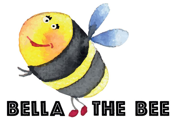 Bella-the-Bee-low-res