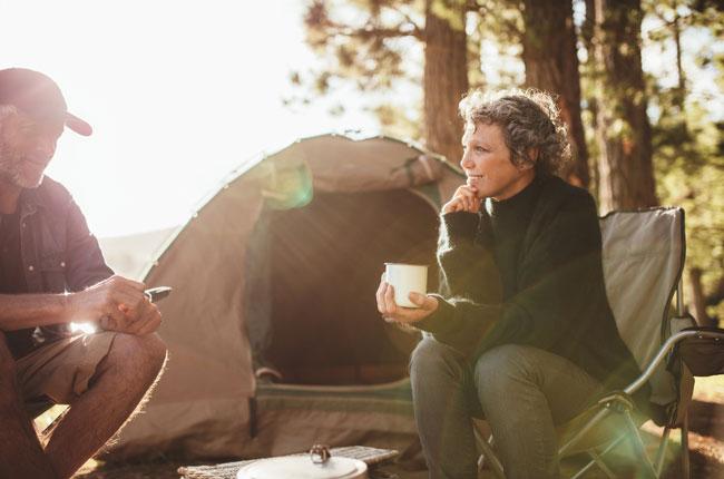 eco-camping_378721345