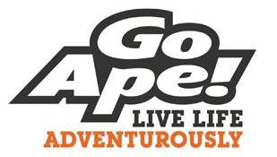 Go-Ape-logo