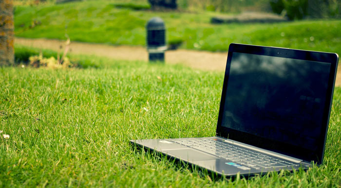 Green-work