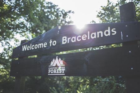 Bracelands-Thumbnail