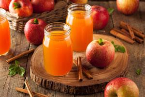 Cider-(Shutterstock,Brent-H