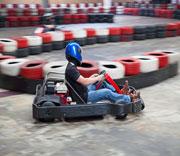 JDR-Karting