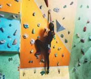 Rock-Star-Climbing