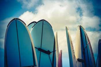 Surf-Snowdonia (Shutterstock, Mr Doomits)