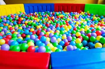 The-fun-centre