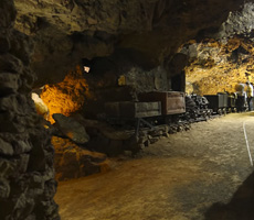 Clearwell caves_Feature