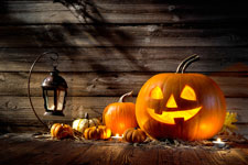 Halloween-Events-New-Forest