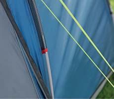 tentpoles copy