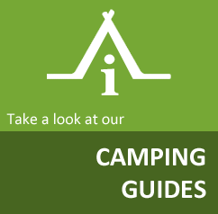 camping-guides