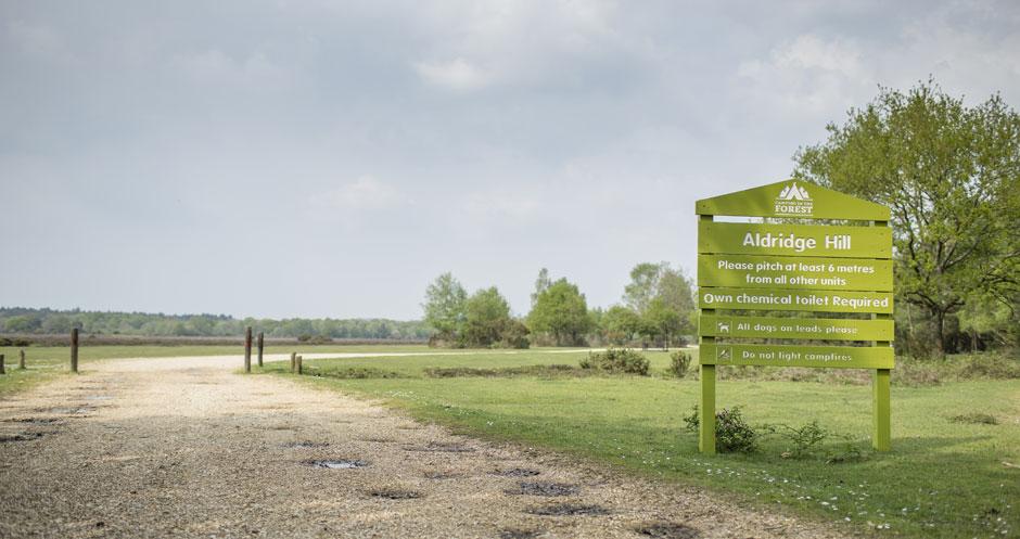 Aldridge-Hill-(2)