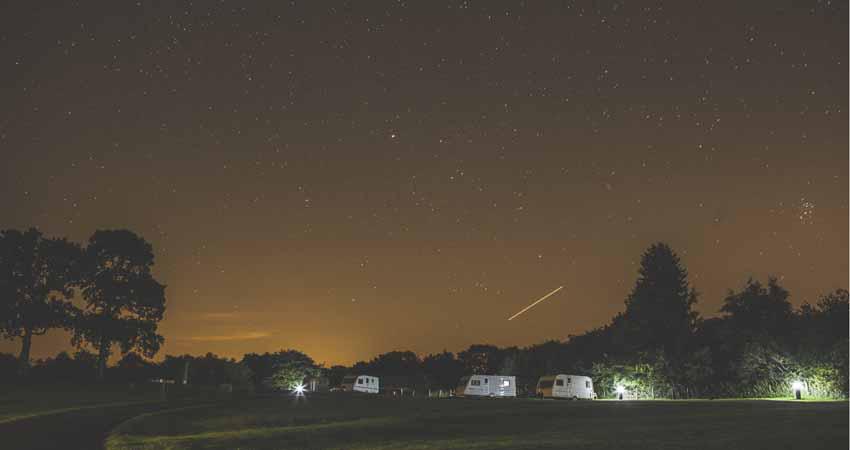 Shooting-Stars-at-Braceland
