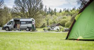 Grass-pitches-at-Cobleland
