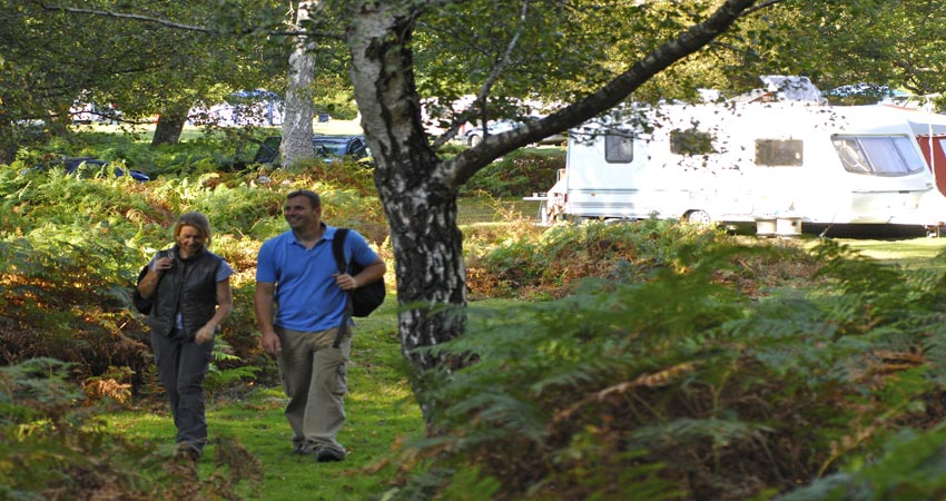 Resized Denny
