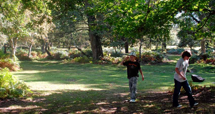 Resized-MH1_0039