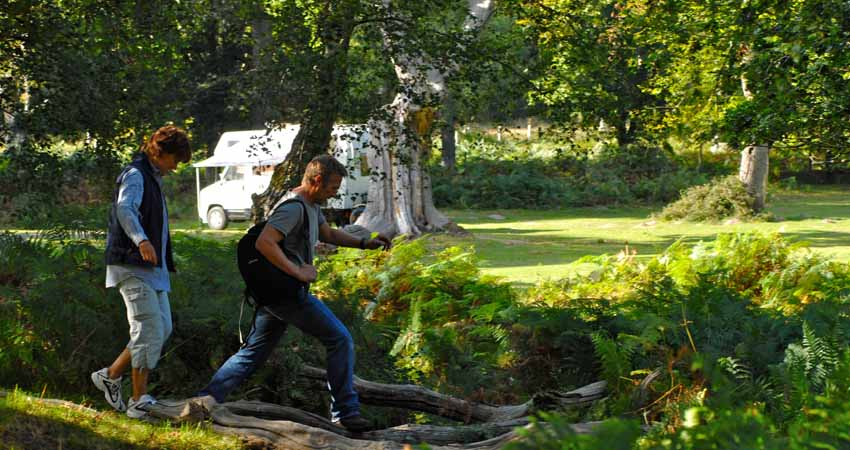 Resized-MH1_0094
