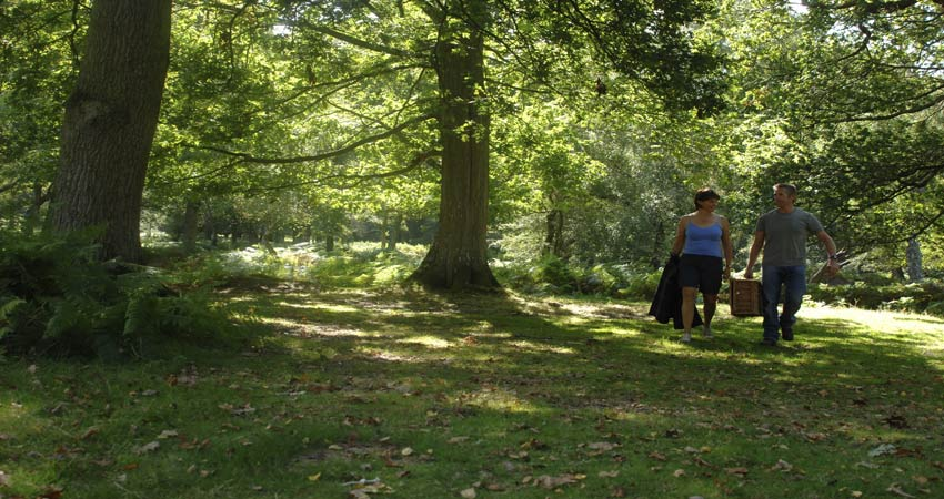 Resized-Photo-Library---057
