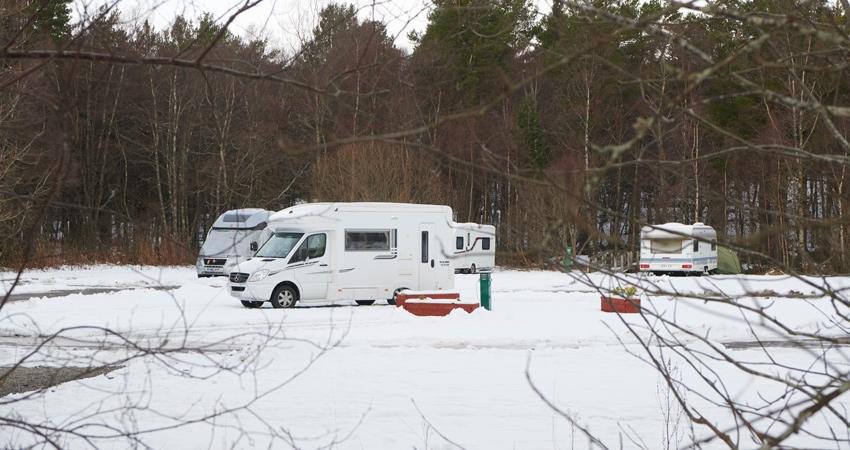 13220-Glenmore-Campsite-030