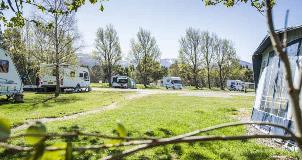 Glenmore-Campsite-View