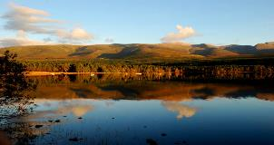 Resized-Glenmore-Scotland-0
