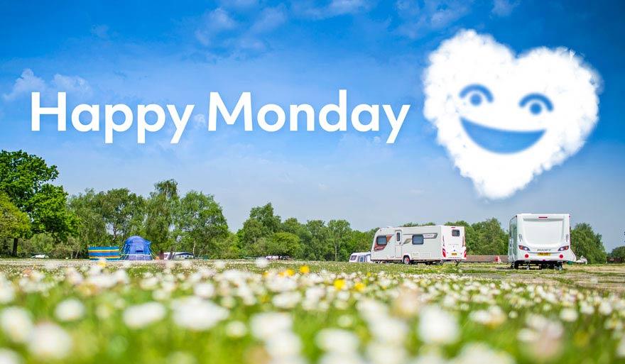 21541-CITF-Happy-Monday