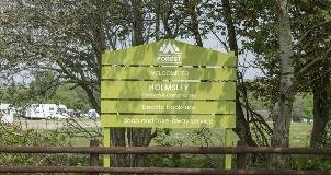 Holmesley-(4)