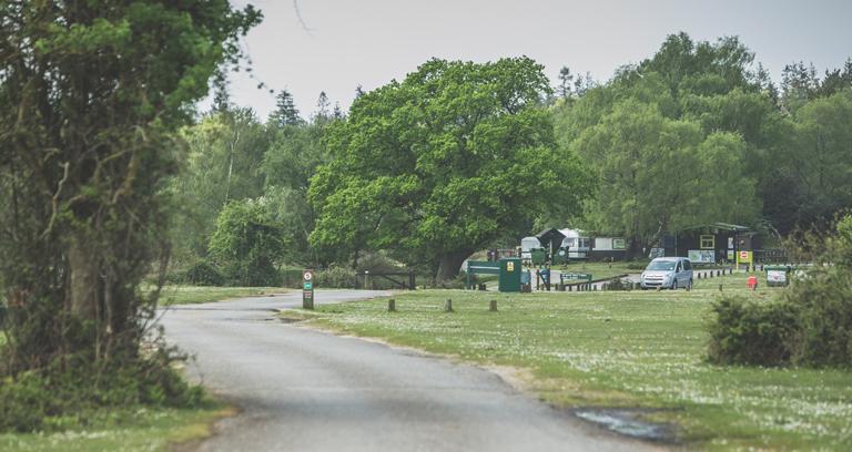 Roundhill 03