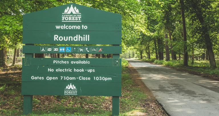 Roundhill 08