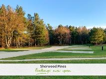 22267_CitF_SP_banner04_bookings_Sherwood_Pines_1024x768px