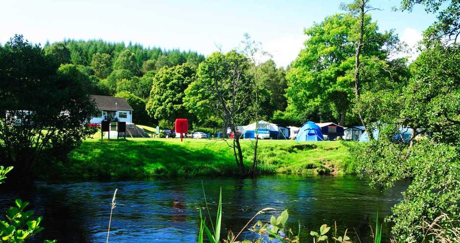 Cobleland-campsite-1