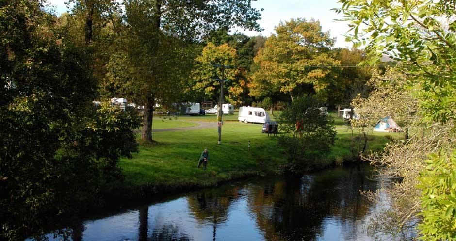 Cobleland-campsite-2