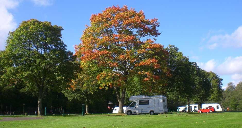 Cobleland-Campsite-4