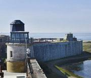 hurst-castle-panoramic